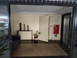 Título do anúncio: Oportunidade - Apartamento - Ponta Verde R$350mil