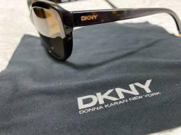 Óculos original DKNY