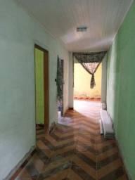 Vende-se ou troca casa em Agrestina
