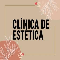 Clínica de Emagrecimento e Estética