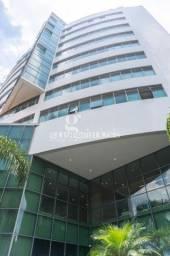 Escritório para alugar em Batel, Curitiba cod:26002001