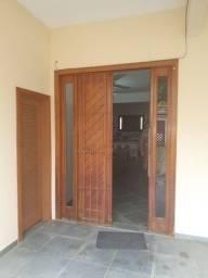 Casa em Monte Agha Piuma