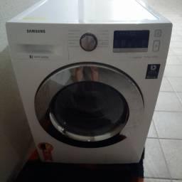 Lava e seca Samsung 11 kilos