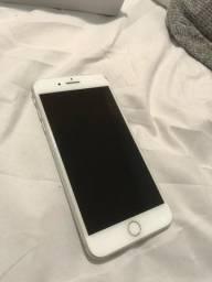 Vendo iPhone 8 Plus 64gb 2.199,00