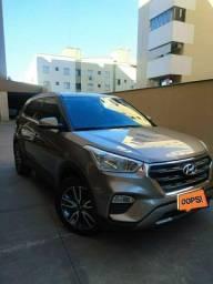 Hyundai Creta 1.6 Pulse AT