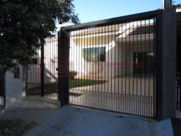 Título do anúncio: Casa Residencial com 3 quartos para alugar por R$ 1600.00, 113.77 m2 - JARDIM PARIS - MARI