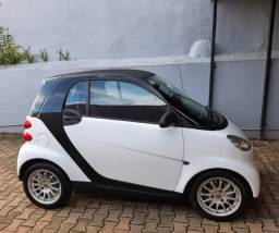Smart Fortwo Mhd 2011/2011