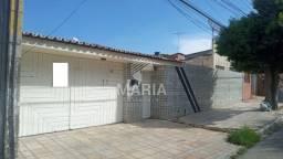 Casa solta á venda no centro da cidade de Gravatá/PE!! codigo: 3053