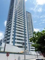 Título do anúncio: Ultima oportunidade de ter o seu 4 quartos na Av. Beira Rio, confira!
