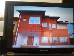 Casa com 2 dorms, Piratininga, Niterói, Cod: 3099