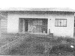 Casa à venda com 2 dormitórios em Centro, Francisco alves cod:623541