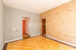 Apartamento à venda com 2 dormitórios em Petrópolis, Porto alegre cod:325326