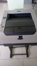 Multifuncional Brother 8860 e Impressora HL5240