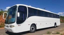 Ônibus /parcelado