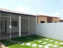 Novas Casas de 63 e 85 m2 - Cascavel - CE - Promoçao !