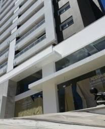 Venha morar no Panazzolo, apartamento c/03 dormitórios e novo, confira !!