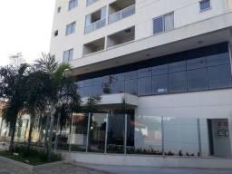 Ap -1 quarto 41m² ,Sol Nascente ,Vista Livre-Proximo ao Buriti Shopping