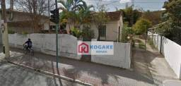 Casa com 2 dormitórios à venda, 95 m² por R$ 2.500.000,00 - Vila Ema - São José dos Campos