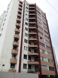 Alugue apartamento no Mansão Plaza Athenée