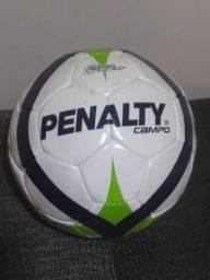 Futebol e acessórios em São Paulo e região 585b17196a1da