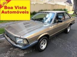 Ford Corcel II L - O Galã dos Anos 80 - Super Oferta Boa Vista Automóveis - 1982