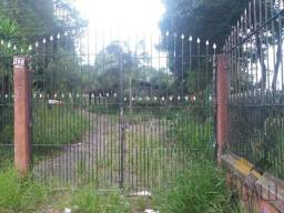 Terreno à venda em Santa felicidade, Curitiba cod:265-17