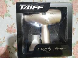 Secador de cabelo