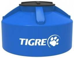 Caixa d'água Tanque com tampa roscável !! (vários tamanhos, veja descrição)