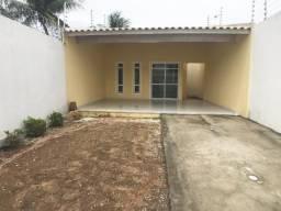 Casa Plana 100% nascente com 145m², 03 suítes - CA0837