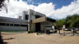 SA0049-Locação-Sala Comerial;601 Sul
