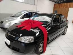 Chevrolet Astra Hatch Comfort 2.0 8v 2p 2005 Flex - 2005