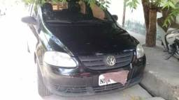 VW - Volkswagen Fox 2009 - 2009