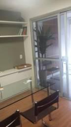 Escritório à venda em Recreio dos bandeirantes, Rio de janeiro cod:904992OUT