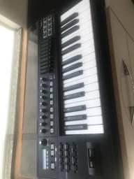 Teclado , controlador , A PRO 300