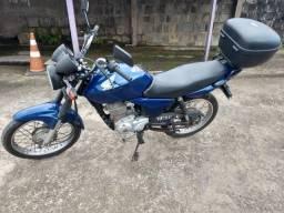 Honda 150cc - 2006
