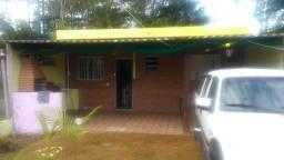 Casa condomínio clube viva verde iguape