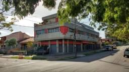 Escritório à venda em Cristal, Porto alegre cod:6730