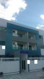 Apartamento no Cristo R$ 145 mil