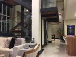 Casa triplex Granja Brasil