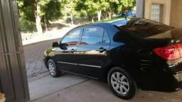 Corolla 2006/2006 - 2006