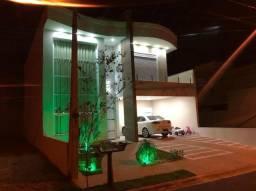 Casa Perfeita Condomínio Jatobá