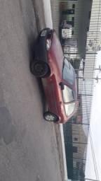 Fiesta 98 - 1998