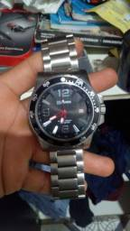 Relógio XGames Orient