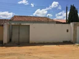 Vende-se casa em Arapiraca