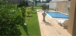 Permuta por Ap. nas proximidades da Orla -Casa 300m² em terreno 984m² Cond. no Francês
