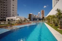 Apartamento (Residencial) no Quilombo, à venda sofisticato