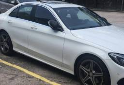 Mercedes Sport - 2015