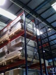 Porta-Paletes storage