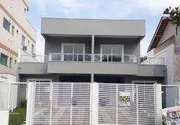 Casa a venda em Zimbros\Bombinhas - Casa nova! pronta para morar!
