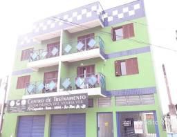 Apartamento para alugar com 2 dormitórios em , cod:I-025302